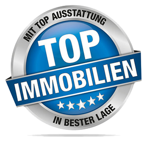 glbh-angebot-top-immobilien